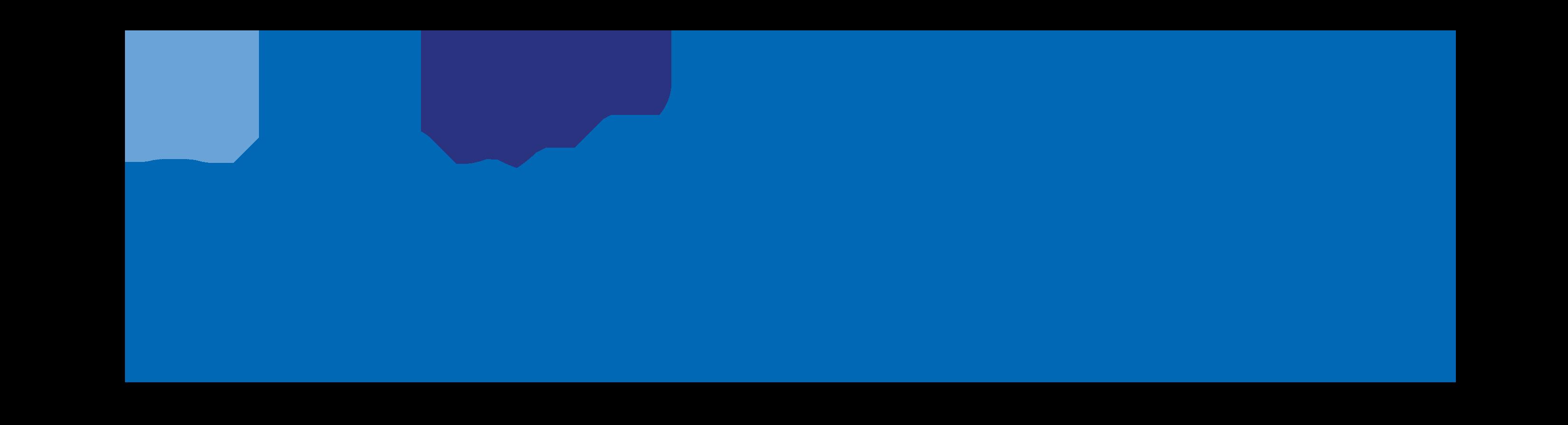 Cory Lake